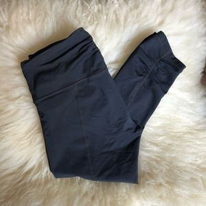 PrAna Leggings Capris